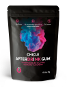 WUG CHICLE AFTERDRINK GUM 10 uds.