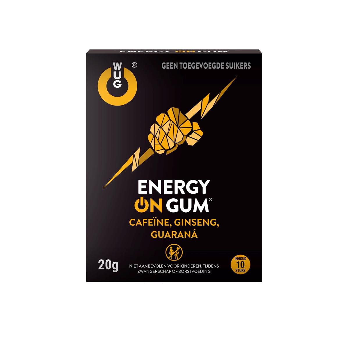 energy-boost-kauwgom