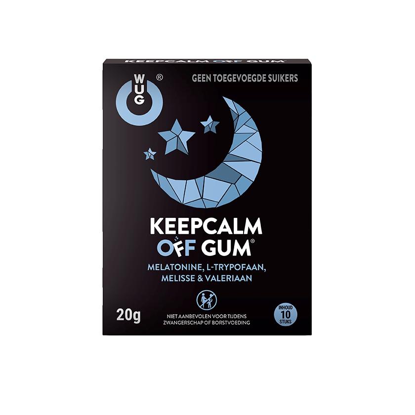 keep-calm-kauwgom