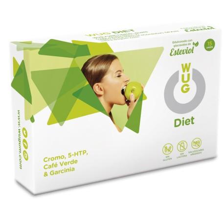 WUG Diet +