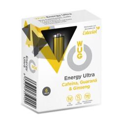 WUG Energy Ultra