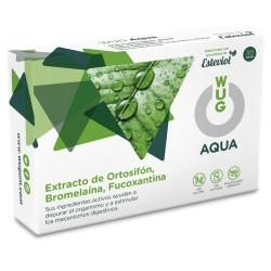 WUG Aqua