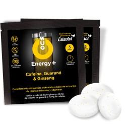 WUG Energy +