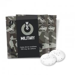 WUG Military
