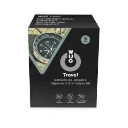 WUG Travel