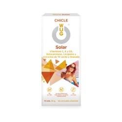 WUG Solar
