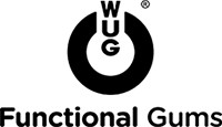 WUG Functional Gums S.L.